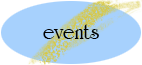 weddings, special occasions, and other events