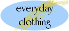 everyday clothing alterations